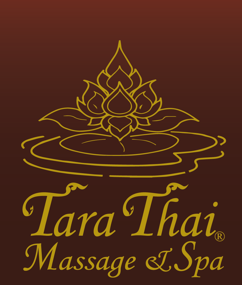 Tara Thai Massage & Spa